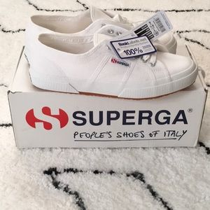 Superga 2750 Cotu Classic Shoes